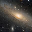 M31,                                Zoltan Panik (ijanik)