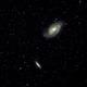 M81-M82,                                Stefano Conti