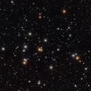 M44  Praesepe,                                Marco Wischumerski