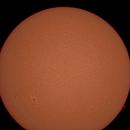 Sun ( June 16th),                                John Leader