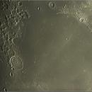 Mond,                                Frabo