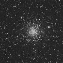 M56 Cluster,                                Luís Ramalho