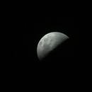Luna,                                Joan Riu