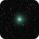 Comet 46P/Wirtanen,                                Johannes Schiehsl