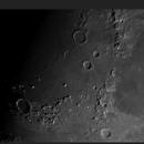 Moon panorama,                                Jesús Piñeiro V.