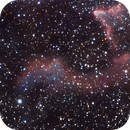 IC59 and IC63,                                Will Nourse