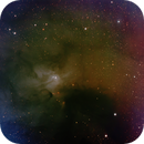 IC 4603,                                Jeremy Woodham
