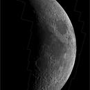 Luna 15/02/2013,                                Chepar