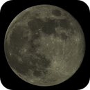 Vollmond 2019-04-19,                                Bruno