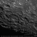 Moon - Between Vieta and Schickard,                                Axel Kutter