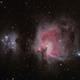 M42,                                planetsalva