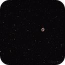 M57,                                rjweng91