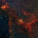 IC1805,                                Jay Crawford