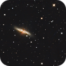 M82,                                Stéphan & Fils