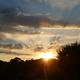 Sunrise,                                  Silkanni Forrer