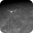Best of Oct 18th Lunar Imaging,                                astropical