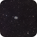 NGC7479,                                Frankw