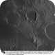 LUBINIEZKY LUBINIEZKY A D E  03 05 2020 22H19 NEWTON 625 MM BARLOW3 FILTRE IR807 QHY5-III178M 100% LUC CATHALA,                                CATHALA Luc