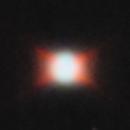 Red Rectangle Nebula,                                Gary Imm