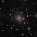 "Coma Cluster (8"" EdgeHD, ASI294MC),                                Doc_HighCo"