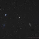 M97 & M108,                                Ivan Bosnar