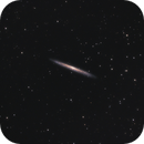 NGC 5906,                                Astro_desert