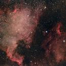 North America (1400 pix wide),                                Pulsar59