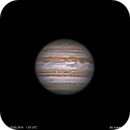 Jupiter - 25.02.2016  (44''),                                Łukasz Sujka