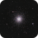 M 3 Cluster,                                Michael Timm