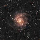 IC 342,                                Brian Ritchie