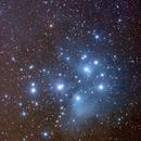 M45,                                JarmoK