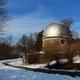Nicholas Copernicus Observatory,                                Petr Hykš