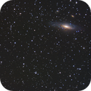 Stephan's Quintet & NGC7331,                                privateer