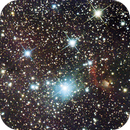 IC444,                                Ray Heinle