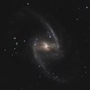 NGC 1365,                                Gary Imm