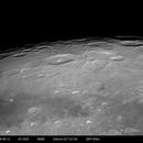 Pythagoras Crater,                                Rouzbeh