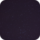 SkyScan 1334,                                Gerard Smit