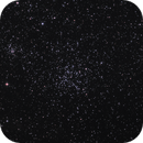 M38,                    Falk Schiel