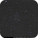 M46,                                Israel Mussi