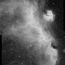 IC 2177,                                Stefan Schimpf