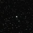 Polaris Rot9:58 experiment,                                Lukas Šalkauskas