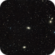 M95 and M96 - Widefield,                                Mario Gromke