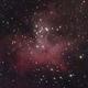 M16 2010,                                antares47110815