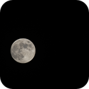 When the Moon meets Jupiter,                                David