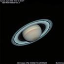 2018-04-30_0618_5-RGB 1_3,                                newtonCs