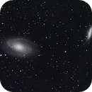 M81 M82,                                Enrico Benatti