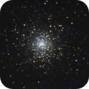 M15 with StarShoot DSCI V1 Camera,                                mikebrous