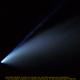 C/2020 F3 NEOWISE on July 20 2020,                                Michael Fürsatz
