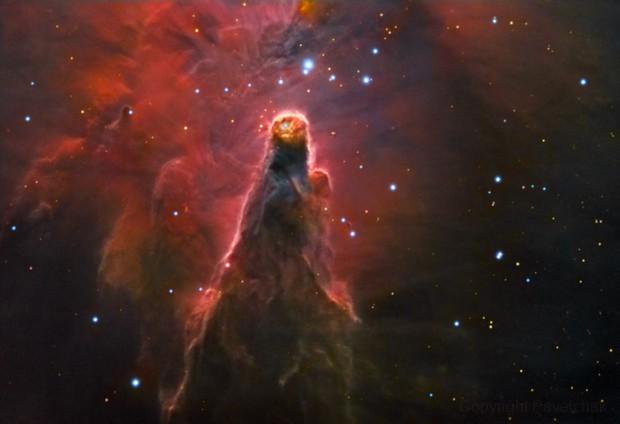 Cone_Nebula,                                sydney