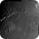 Moon_20160825_Copernicus.html,                                Astronominsk